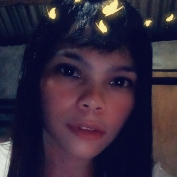 Jhonna damz, 28, Sogod, Philippines