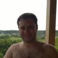 Romario Osintsev, 35, Almaty, Kazakhstan