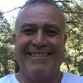 sezgin dogan, 54, Izmit, Turkey