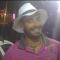Giorgos, 35, Athens, Greece