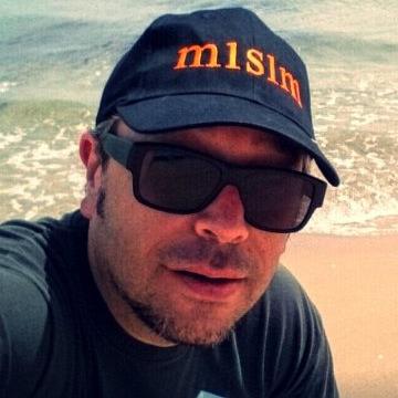 Garcia Segui, 39, Julian, Spain