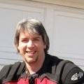 Kurc Levan, 51, Edmonton, Canada