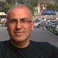 alex, 49, Beyrouth, Lebanon
