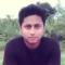 Firoz Al Hasib, 23, Dhaka, Bangladesh