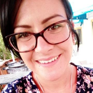 Joanie, 28, Cancun, Mexico