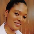 Joyce, 32, Alexandria, Egypt