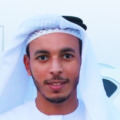 Abdarhman, 24, Dubai, United Arab Emirates