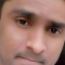 Rafeek, 26, Ras Al-Khaimah, United Arab Emirates