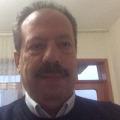 Hasan, 58, Istanbul, Turkey