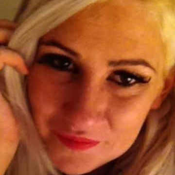 cheryl Hernandez, 31, Coronado, United States