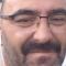 İbrahim, 39, Kastamonu, Turkey