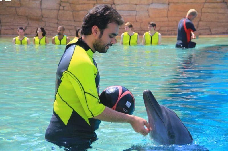 Talal, 37,