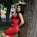 Evgenia Borisovna, 30, Kiev, Ukraine
