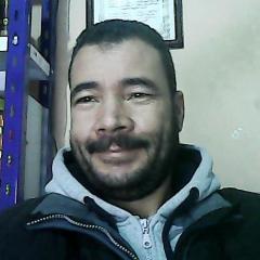 karim, 38, <b>Annaba, Algeria</b> <b>...</b> - 1397_medium