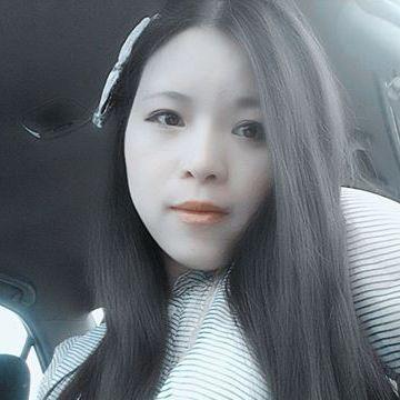 Yuki Tsang, 31, Tomsk, Russian Federation