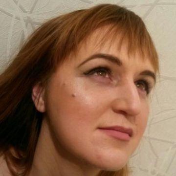 Евгения, 35, Abramtsevo, Russian Federation