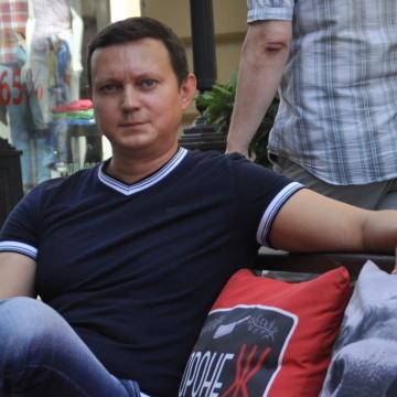 Dmitriy, 38, Omsk, Russian Federation