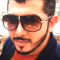 Abood77, 36, Dubai, United Arab Emirates