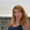 Елена Сливко, 42, Moscow, Russian Federation