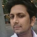 vinimani, 35, Bangalore, India