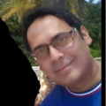 Vinny, 35, Mumbai, India