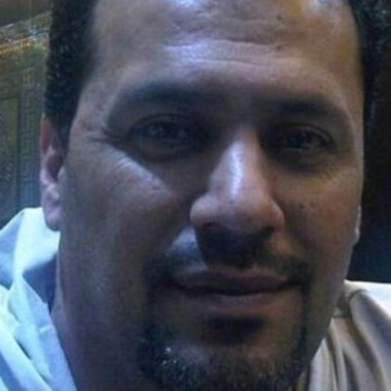Elfado, 49, Ras Al-Khaimah, United Arab Emirates