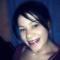 Luisa, 31, Medellin, Colombia