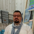 Bilgehan, 41, Denizli, Turkey