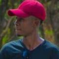 Gaudrianho Nandez, 24, Nairobi, Kenya