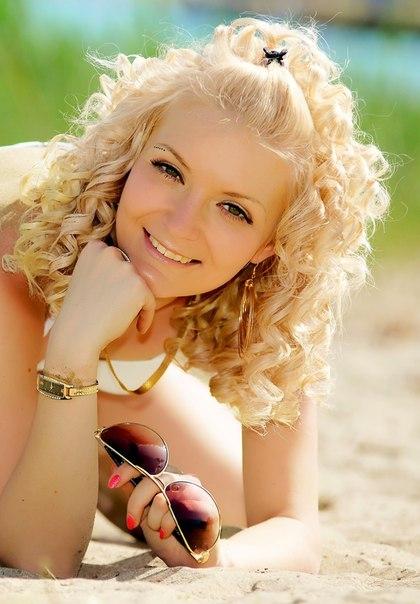 Людмила, 34, Sosnovy Bor, Russian Federation