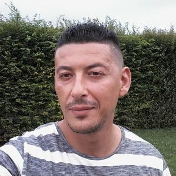 Bagdad, 34, Lausanne, Switzerland