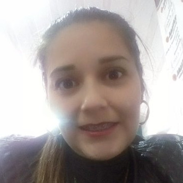 leisly, 36, Cucuta, Colombia