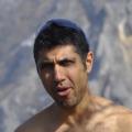 Eli Israeli, 44, Rehovot, Israel