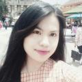 Shan, 20, Da Nang, Vietnam