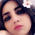 كاتي, 28, Casablanca, Morocco