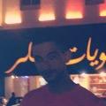 Nabil, 31, Doha, Qatar
