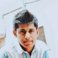 Rakshith Kent, 27, Bangalore, India