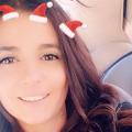 Shanna, 24, Dallas, United States