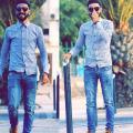 Abderrahim Breezy, 26, Agadir, Morocco