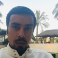Mazen   Mashare, 33, Safut, Jordan