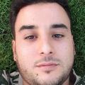 Abdelghani Tili, 36,
