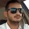 محمدسليمان الذيب, 37, Bishah, Saudi Arabia