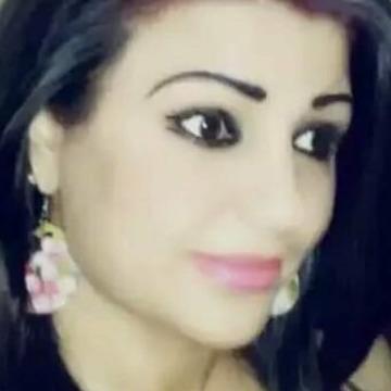 Rina Barbi, 25, Shymkent, Kazakhstan