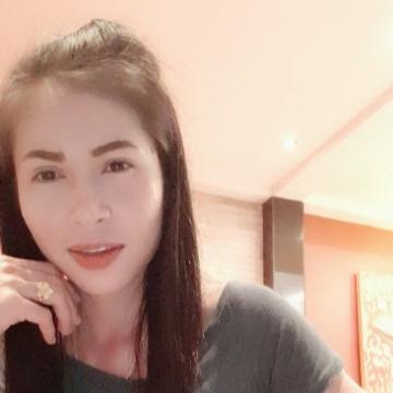 ผ่านมา แค่ให้จำ, 31, Surat Thani, Thailand
