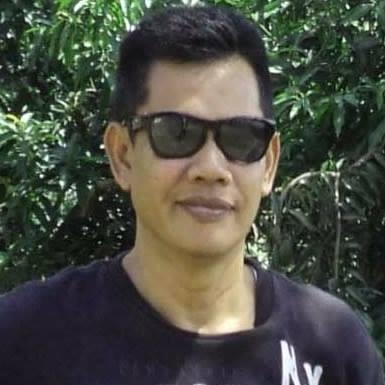 jhony, 55, Bandung, Indonesia