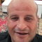 Jehad, 43, Abu Dhabi, United Arab Emirates