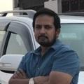 Anwaaar, 34, Bhopal, India
