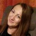 Tania, 33, Kiev, Ukraine