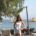 Tania, 30, Kiev, Ukraine