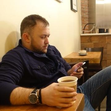 Orhan, 39, Antalya, Turkey